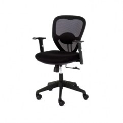 Folding Directors Chair Tall Butterfly Covers Target Office Depot Desk Chairs | Design