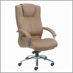 Earth Executive Vip Tall Directors Chair Home Studio Fabric Dining Chairs Office Depot Desk | Design