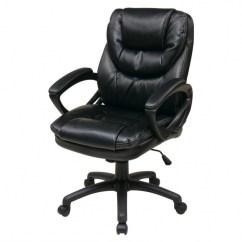 Folding Metal Yoga Chair Massage Office Depot Desk Chairs | Design