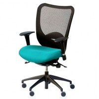 Office Depot Desk Chairs | Chair Design