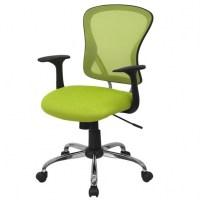 Office Depot Desk Chairs | Chair Design