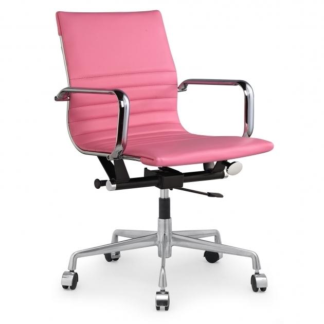 Cute Office Chair