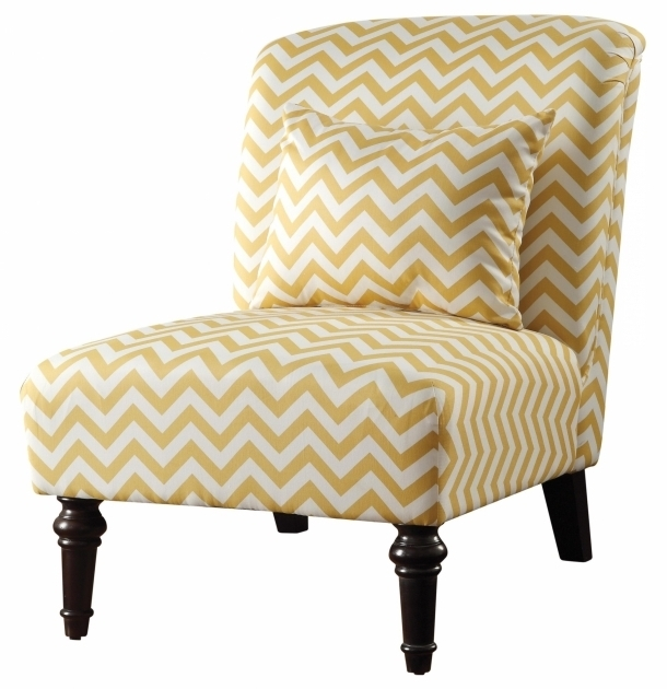 hampton bay swivel patio chairs leather side chair yellow and grey accent | design