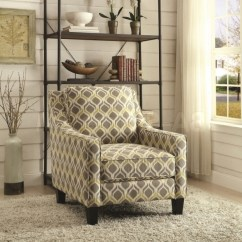 Hampton Bay Swivel Patio Chairs Child Potty Chair Yellow And Grey Accent | Design