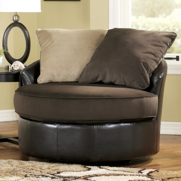 pier one accent chairs lane wing chair recliner slipcovers round swivel cuddle 2019 | design