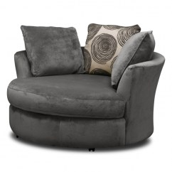 Swivel Chair King Living Floral Upholstered Round Cuddle Couch Related Keywords - Long Tail Keywordsking