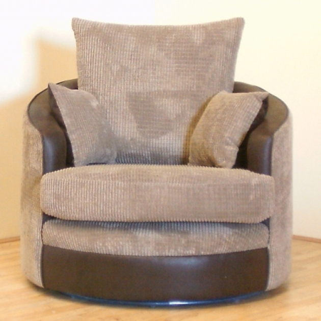 swivel club chair recliner bristol office large cheap snuggle grey round cuddle image 61 | design