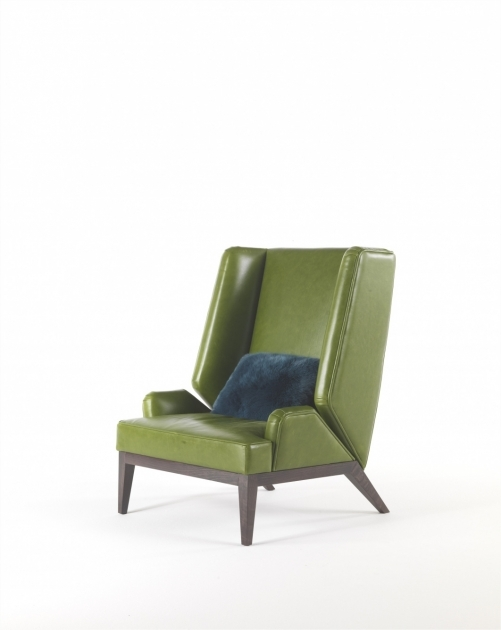 Kohls Patio Chairs 2019  Chair Design