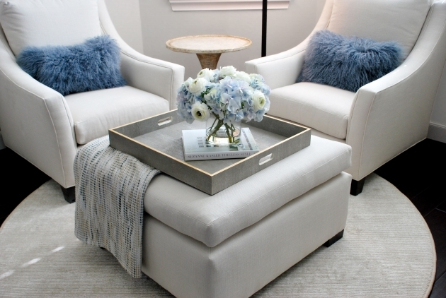 Most Comfortable Accent Chairs 2019  Chair Design