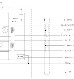 b265lh wiring diagram [ 1280 x 661 Pixel ]