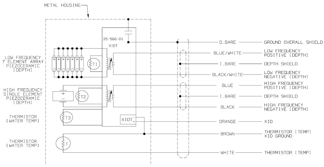 hight resolution of b265lh wiring diagram