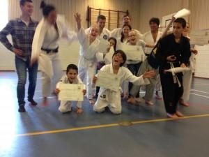 karate shotokan den haag nootdorp ypenburg delft
