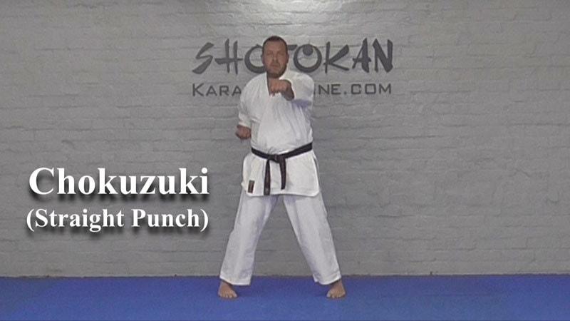 chokuzuki