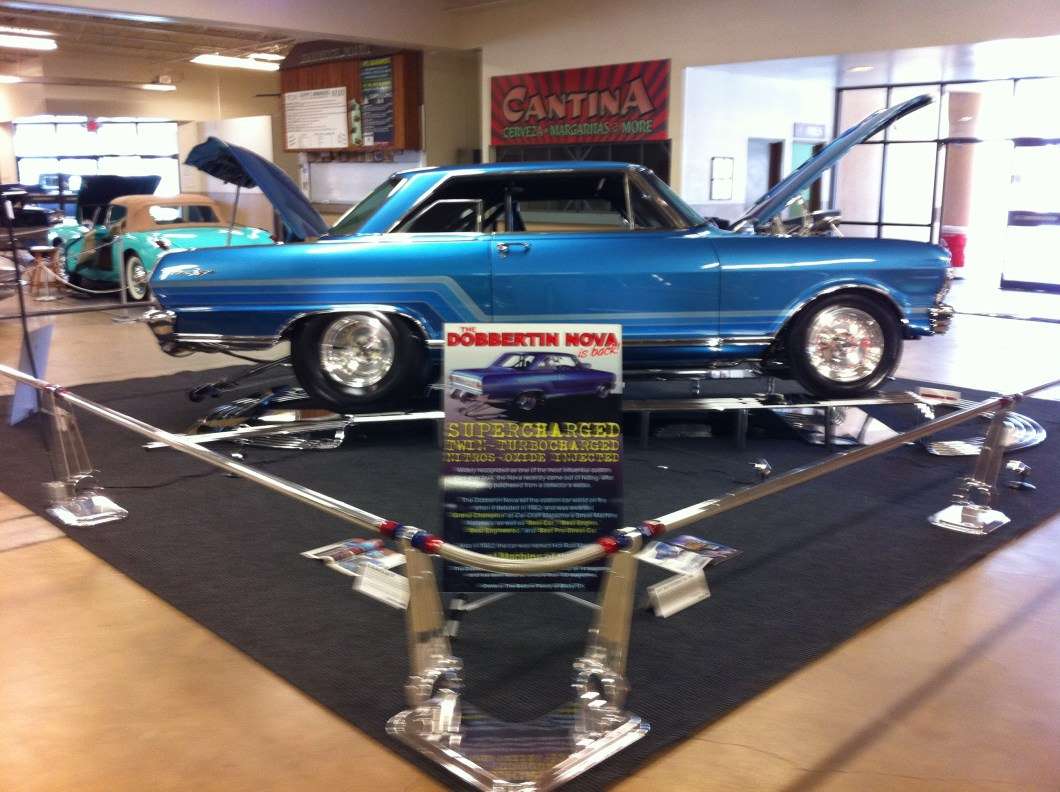 Show Car Display Carbkco - How to make a car show display board
