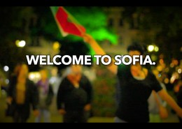 cover-welcome-to-sofia