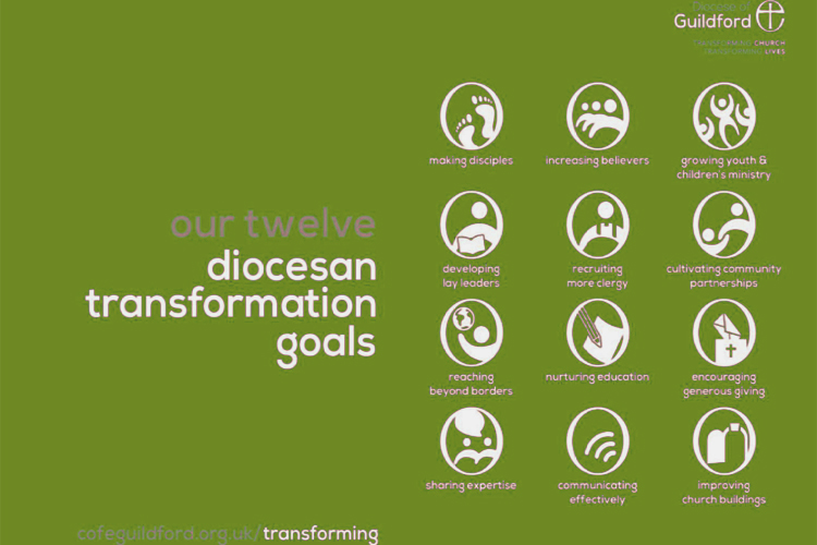 diocesan-vision-green-coloured