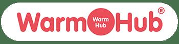 Warm hub in Warwickshire