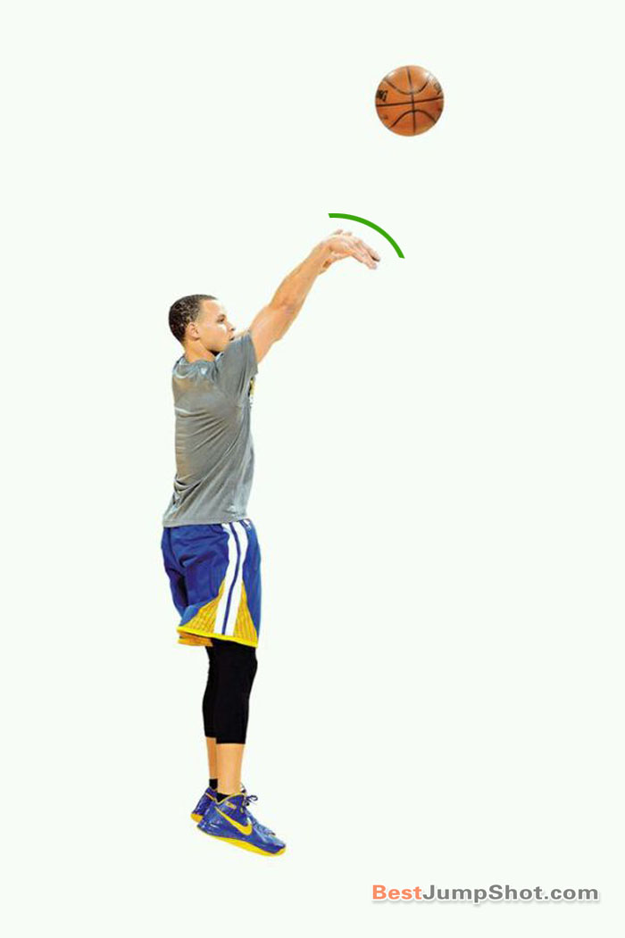 stephen-curry-soft-hand