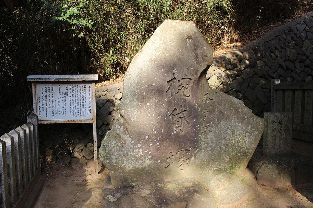 大野原八幡神社