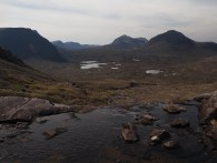 Coire Mhic Fhearchair outlet
