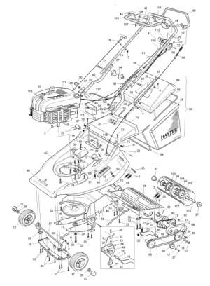 Wiring Diagram Toyota Harrier $ Apktodownload