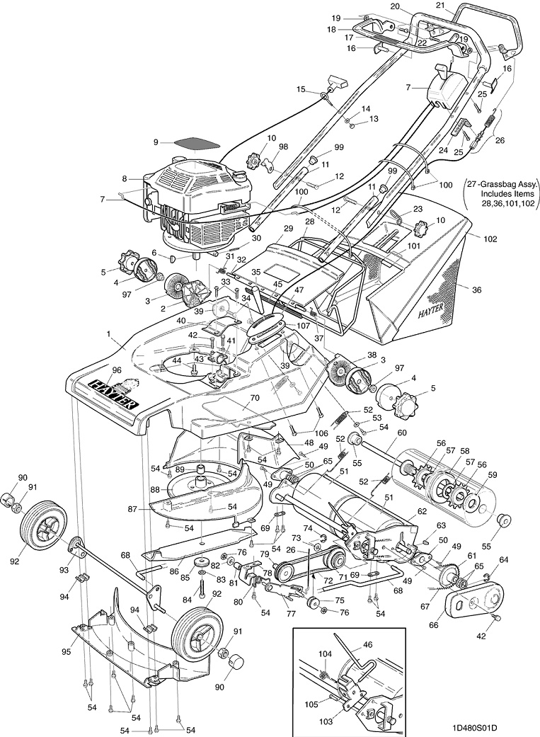 medium resolution of stihl ms 290 parts manual workshop ms 181 stihl br br engine stihl ms 291