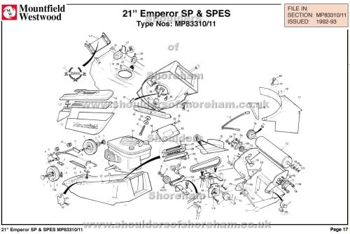 small resolution of glock 21 parts diagram likewise stihl chainsaw parts diagram glock 21 parts diagram likewise stihl chainsaw parts diagram