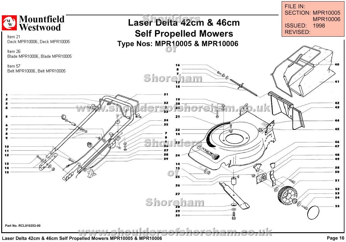 qualcast classic 35s parts diagram twist lock plug wiring mpr10005 mpr10006 mountfield laser delta 42cm and 46cm