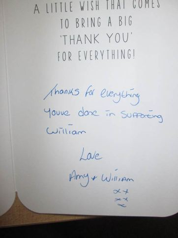 Testimonial-1---In---Amy-and-william