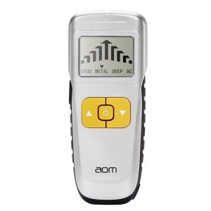 aom 4 in 1 Multi-Scanner Stud Finder