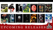 Images-of-our-upcoming-Scream-Factory-titles