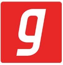 Gaana pro apk – Hindi Tamil Telugu MP3 Songs App