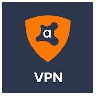 VPN Secureline Mod apk by Avast – Security & Privacy Proxy 2020