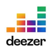 Deezer Music Player mod apk 2020: Songs, Playlists & Podcasts