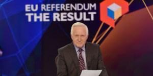 landscape-1466678260-david-dimbleby-eu-referendum