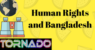 Human Rights and Bangladesh