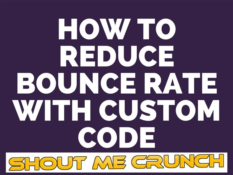 Reduce-Bounce-Rate-with-Goo