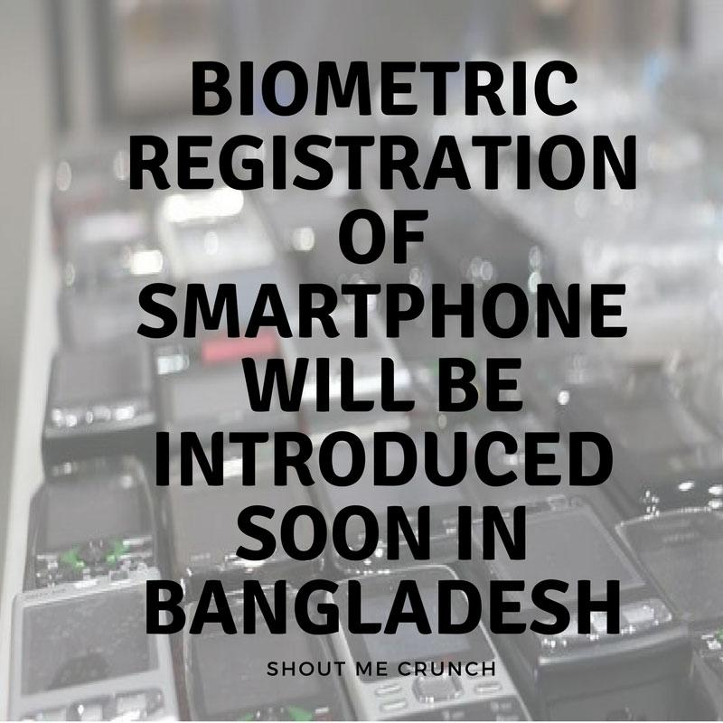 Biometric-Registration-IMEI