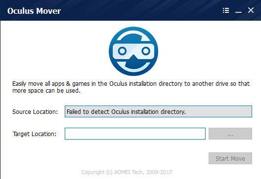 AOMEI-Oculus-Mover