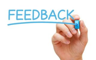 5 Smart Ways to Get Customer Feedback Except for Web