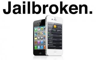 What Is Jailbreak iPhone?