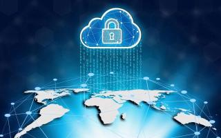Cloud Hosting: Working & Benefits