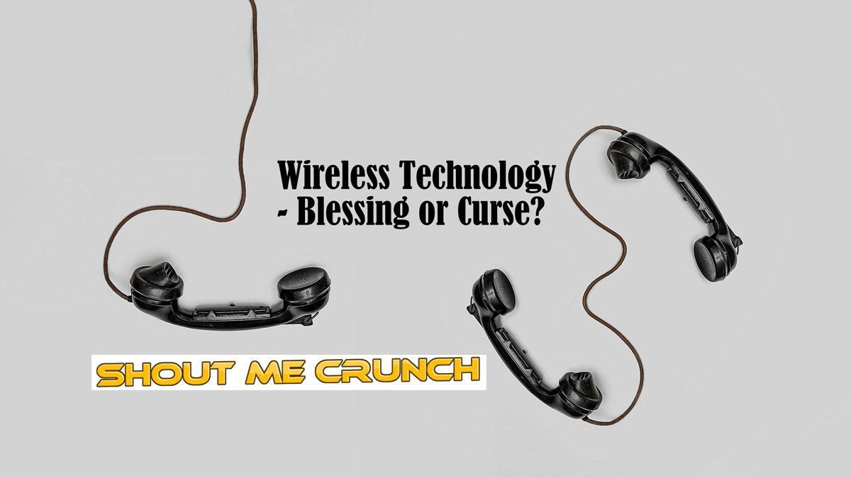 Wireless-Technology