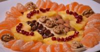 Surprising-Superfoods