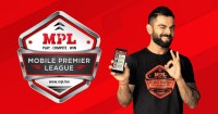Mobile-Premier-League