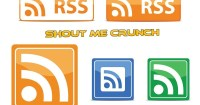 RSS-Feeds