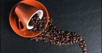 coffee harm for teeth
