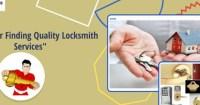 Quality-Locksmith-Service