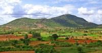 Nandi Hills trip (1)