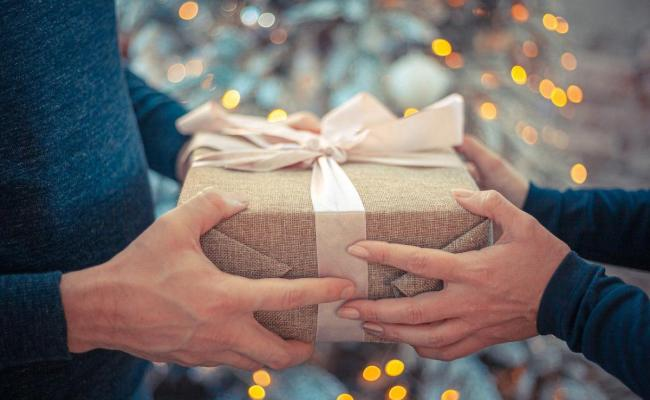 6 Cool Gifts For The Student In Your Family